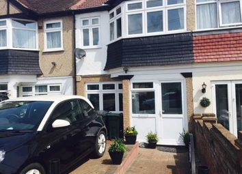 Thumbnail 3 bed property to rent in Lawrence Hill Road, Dartford