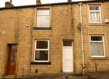 2 bed property to rent in Blucher Street, Colne BB8