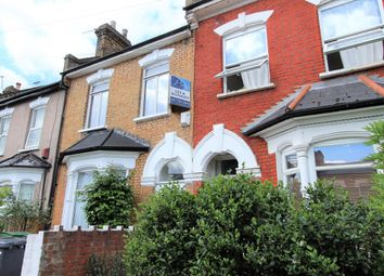 Thumbnail Room to rent in Harringay Road, London