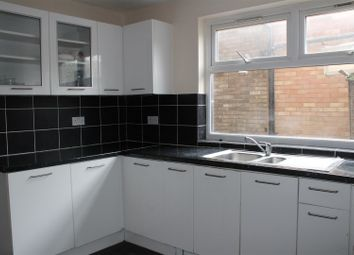 Thumbnail 4 bedroom property to rent in Maynard Road, London