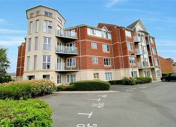 2 bed flat for sale in Magellan Way, Derby DE24