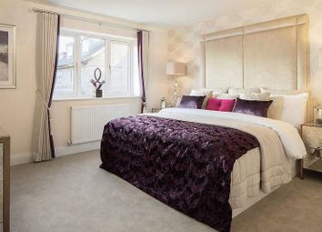 Thumbnail 2 bed terraced house for sale in Shopwhyke Road, Chichester