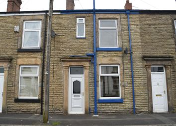 Thumbnail 2 bed terraced house for sale in Hindley Street, Chorley