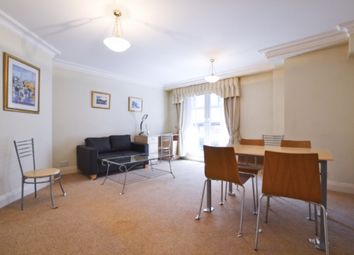 1 bed flat to rent in Waterdale Manor House, 20 Harewood Avenue, Regent's Park, London NW1