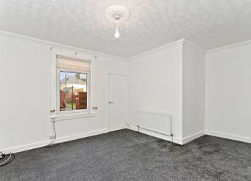 2 bed flat for sale in Oswald Avenue, Grangemouth FK3