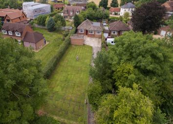 Thumbnail 3 bedroom bungalow for sale in Hare Lane, Little Kingshill, Great Missenden