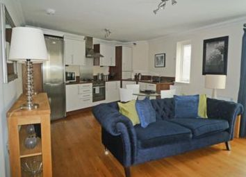 Thumbnail 2 bed flat to rent in 7c Broomhill Road, Aberdeen