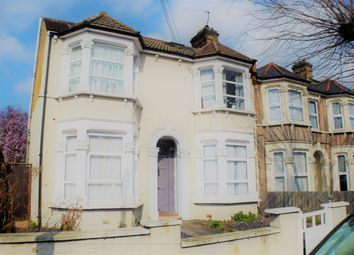 Thumbnail 1 bed duplex for sale in Ardgowan Road, Hither Green