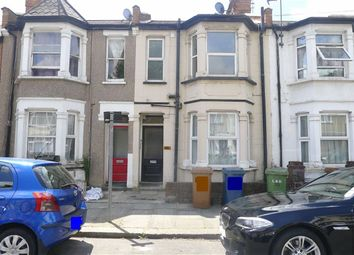 Thumbnail 2 bedroom flat to rent in Herga Road, Harrow, Middlesex