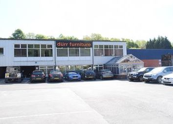 Thumbnail Office to let in Unit 6 Oakdale Mill, Delph New Road, Delph, Oldham