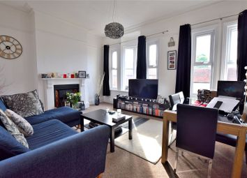 Thumbnail 3 bed flat for sale in Cambridge Road, Stansted