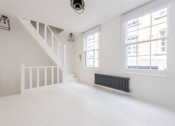 Thumbnail 3 bedroom detached house to rent in Dingley Place, London