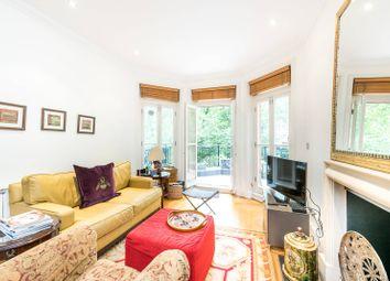 Thumbnail 2 bedroom flat for sale in Bramham Gardens, South Kensington