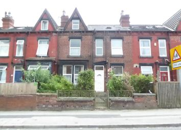 Photo of Harehills Lane, Harehills LS8