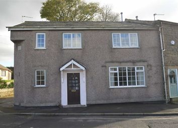 Thumbnail 3 bed property to rent in Higher Gate, Huncoat, Accrington