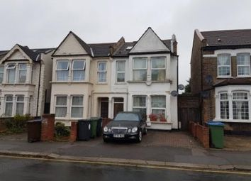 Thumbnail Property for sale in Melville Road, London