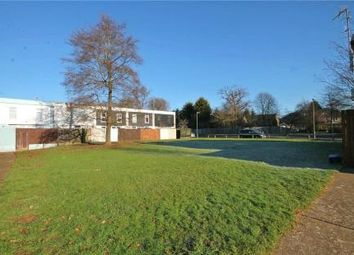 1 bed maisonette for sale in Fleetwood Close, Tadworth KT20