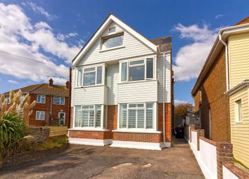 Brighton Road, Lancing BN15. 5 bed detached house