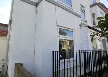 Thumbnail Studio to rent in Darnley Street, Gravesend