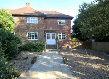 Thumbnail 5 bed property for sale in Dellors Close, Barnet, Hertfordshire