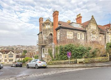 2 bed flat for sale in Trelawney Road, Bristol BS6