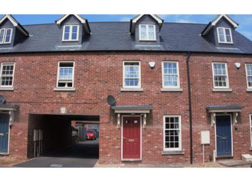 Thumbnail 5 bed semi-detached house for sale in Strawberry Avenue, Peterborough