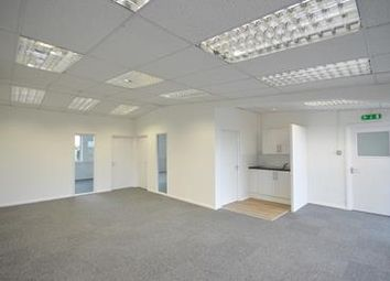Thumbnail Office to let in 30 Celtic Court, Ballmoor, Buckingham Industrial Park, Buckingham