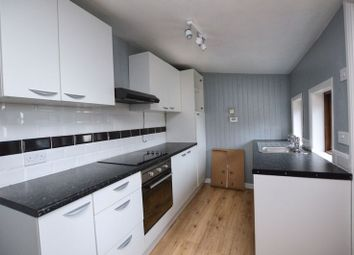 Thumbnail 2 bed bungalow for sale in Elmfield Terrace, Hampeth, Morpeth