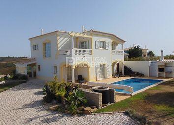 Thumbnail 4 bed villa for sale in Budens, Algarve, Portugal