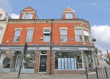 1 bed flat for sale in Abington Avenue, Abington, Northampton NN1