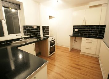 Thumbnail 3 bed semi-detached house for sale in Shinwell Crescent, Durham, Durham