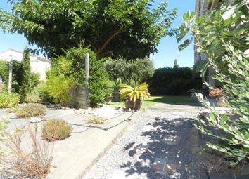 Thumbnail 2 bed apartment for sale in Bormes, Bormes-Les-Mimosas, Collobrières, Toulon, Var, Provence-Alpes-Côte D'azur, France