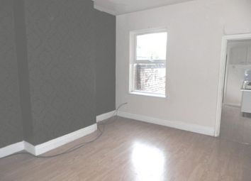 Thumbnail 1 bed flat to rent in Alum Rock Road, Alum Rock, Birmingham