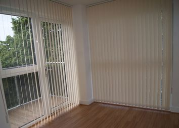 Thumbnail 2 bed flat to rent in Roehampton House, 39 Academy Way, Dagenham