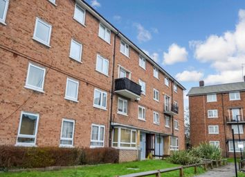 3 bed maisonette for sale in Sidney Gardens, Brentford TW8