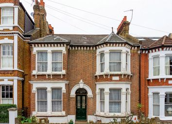 6 bed terraced house for sale in Keildon Road, London SW11