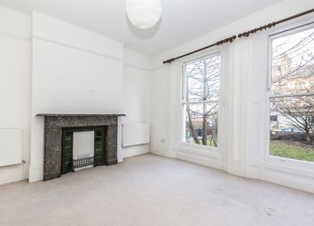 Thumbnail 2 bed flat to rent in Lee Road, London