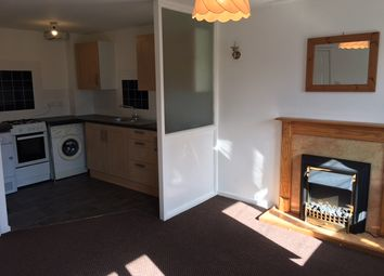 Thumbnail 2 bedroom flat to rent in Temple Road, Willenhall