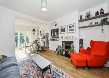 2 bed cottage for sale in Midland Terrace, London NW2