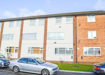 Thumbnail 2 bed maisonette for sale in Jersey Road, Hounslow