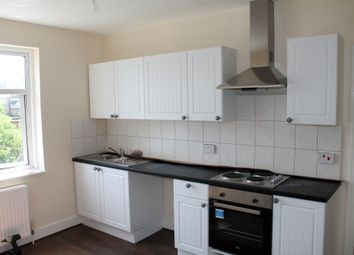 Thumbnail 2 bed property to rent in Arcadian Gardens, Wood Green, London