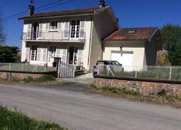 Thumbnail 4 bed property for sale in Lisle, Dordogne, France