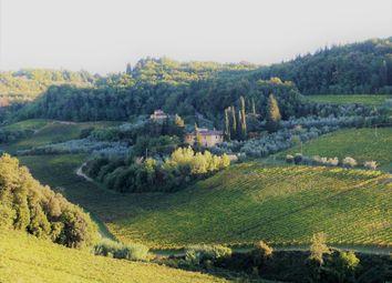 Thumbnail Farm for sale in 21081 San Casciano Val di Pesa, 21081 San Casciano Val di Pesa, Italy