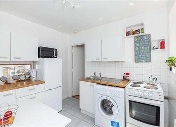 Thumbnail 4 bed semi-detached house to rent in Trinity Road, London