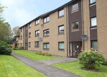 Thumbnail 2 bed flat for sale in Kelvindale Road, Kelvindale, Glasgow