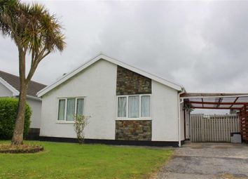 Thumbnail 2 bed detached bungalow for sale in Lyndhurst Avenue, Broadmoor