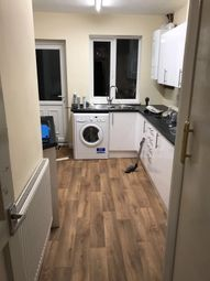 4 bed property to rent in Charter Avenue, Canley, Coventry CV4