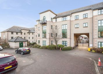 Thumbnail 2 bedroom flat for sale in 18 (Flat 7) South Gray Street, Newington, Edinburgh