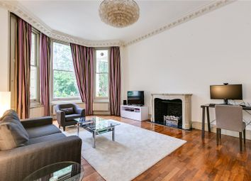 Stanhope Gardens, London SW7. 2 bed flat