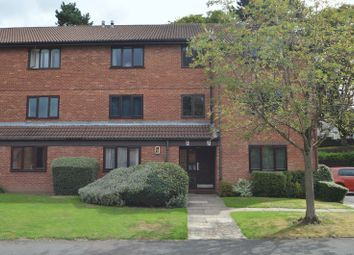 Thumbnail Property for sale in Bloomsbury Grove, Birmingham